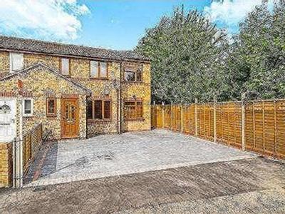 House for sale, Griffith Close