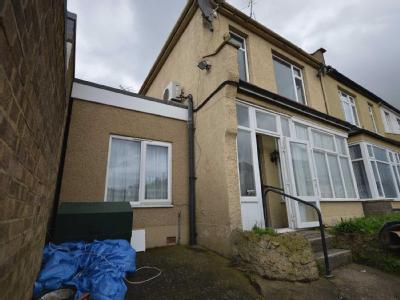 House for sale, Blithdale Road