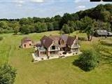 Property for sale, Swissland Hill
