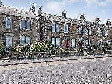 Flat for sale, Harbour Street