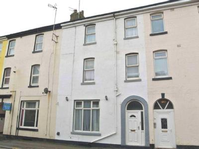 House for sale, General Street
