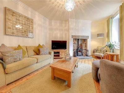 cowpe road bb4 rossendale property find properties for sale in