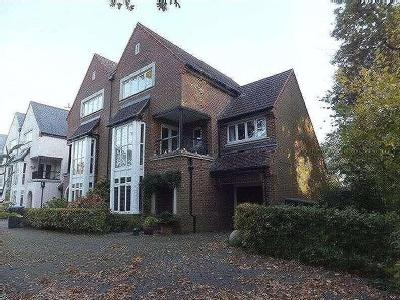 Lankester Square, Oxted, RH8, London