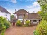 Marshalswick Lane - En Suite, Listed
