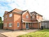 Property for sale, Whelpley Hill