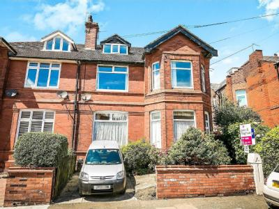 House for sale, Ennerdale Road