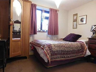Property for sale, Glossop Road
