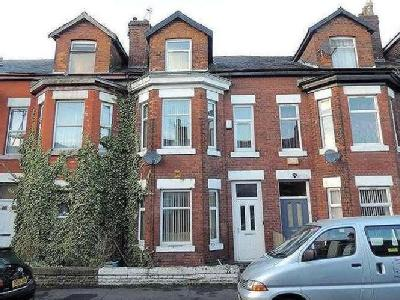 Property for sale, Mentor Street