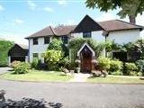 House for sale, Aylesbury Road