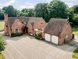 House for sale, Howe Lane - Reception