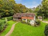 House for sale, Jobsons Lane