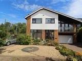 House for sale, South Strand - Garden