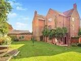 House for sale, Blakeshall - Detached
