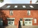 House for sale, Brewery Yard - Modern