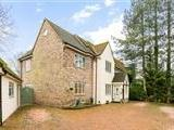 House for sale, Folly Road - Detached
