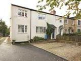 House for sale, High Street - Cottage