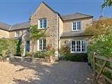 House for sale, Hundley Way - Garden