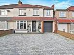 House for sale, Northall Road