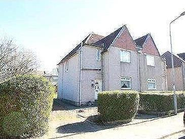 House for sale, Eastcroft - Reception