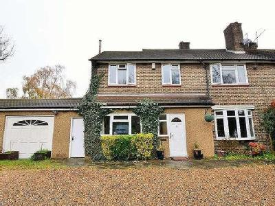 House for sale, Arundel Drive