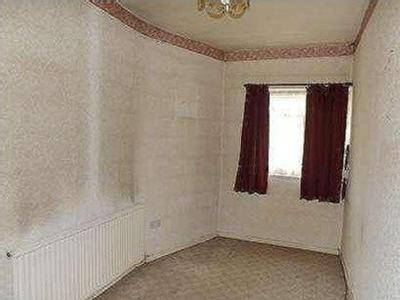 House for sale, Darvel Avenue