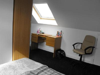 House for sale, Mossacre Road