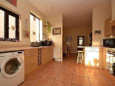 House for sale, Sunnyhill Road