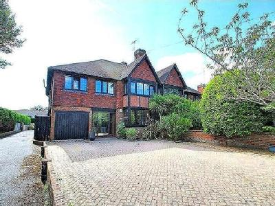 House for sale, Downview Road