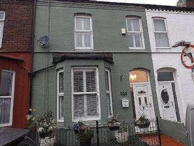 House for sale, Chevin Road - House