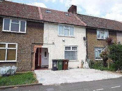 House for sale, Rugby Road - House