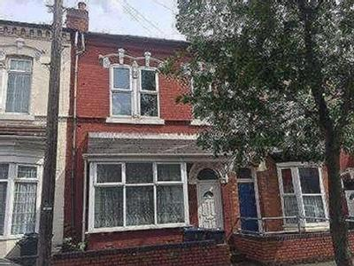 House for sale, Kingsley Road - House