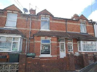 House for sale, Richmond Road - House