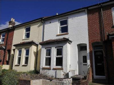 House for sale, Mortimer Road