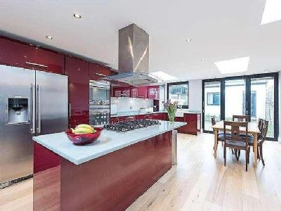 House for sale, Stormont Road