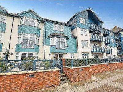 House for sale, Shelly Road - Balcony
