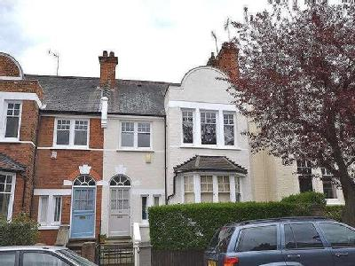 House for sale, Glasslyn Road