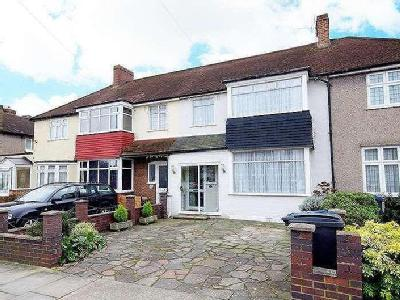 House for sale, Amberwood Rise
