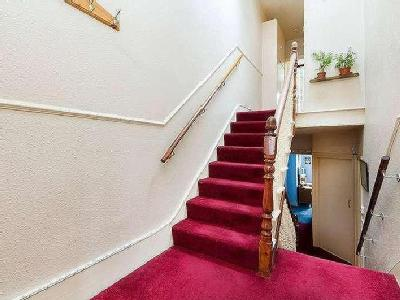 House for sale, Comerford Road
