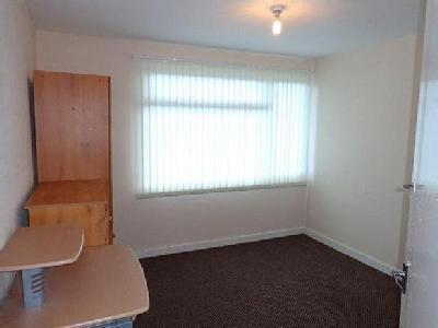 House to let, Cuin Road - Furnished