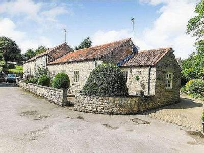Holme Hall Lane, Stainton, Rotherham, South Yorkshire, S66