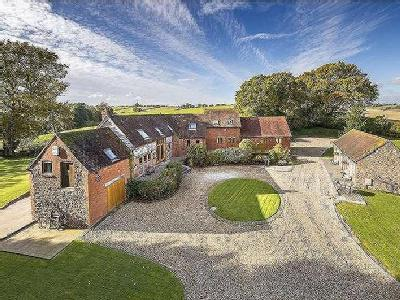 Dunley, Stourport-on-severn, Worcestershire, DY13