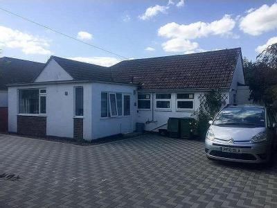 The Gorseway, Bexhill-on-sea, East Sussex, TN39