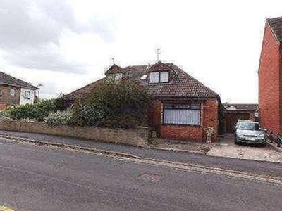 St Peters Street, Syston, Leicester, Leicestershire, LE7