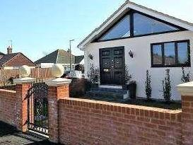 Arundel Road, Peacehaven, East Sussex, BN10
