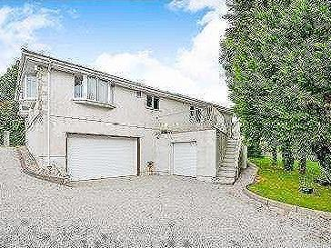 Antron Hill, Mabe Burnthouse, Penryn, Cornwall, TR10