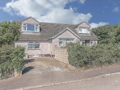House for sale, Reawla, Hayle