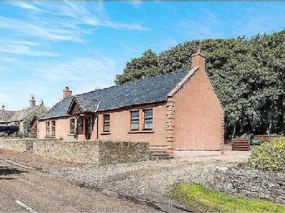 House for sale, Brechin, DD9 - Listed