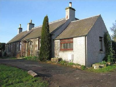 House for sale, Leven, Ky8 - Bungalow