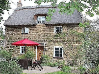 House for sale, Minster - Reception