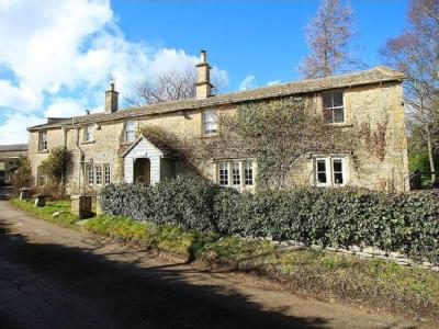 House for sale, Colerne - No Chain
